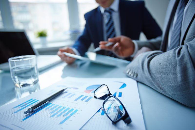 What accounting can teach you about your business
