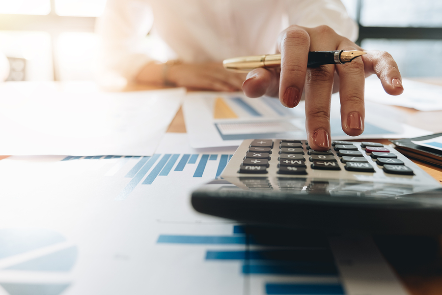 Image result for melbourne accountant