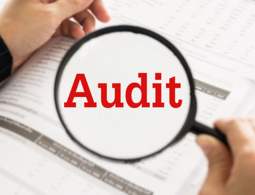 Can you afford an audit? A Melbourne tax accountant explains the audit process