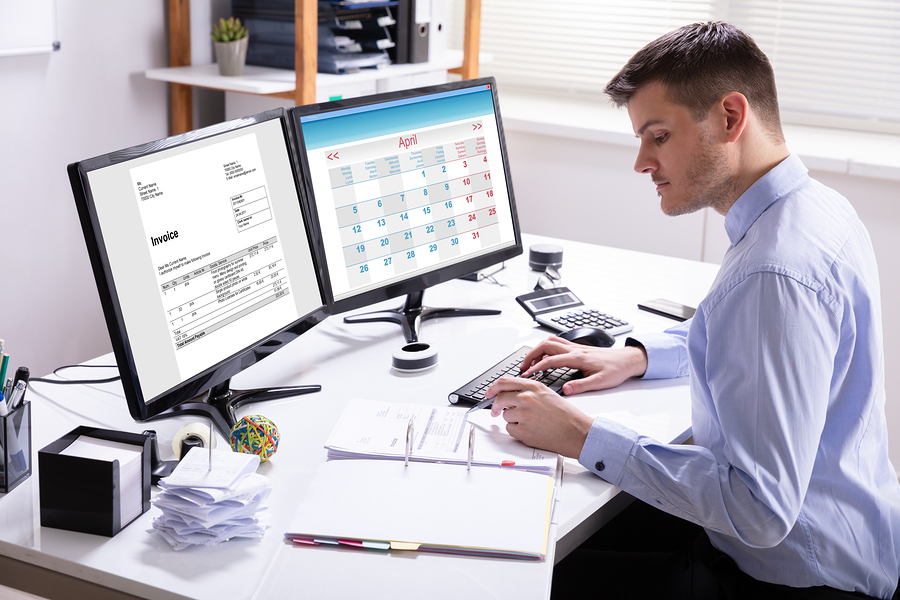 business accountant melbourne