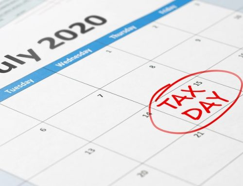 Our small business accountants explain tax exemptions & deductions