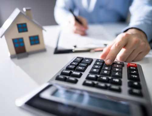 Ask our business accountants in Melbourne: rental property accounting