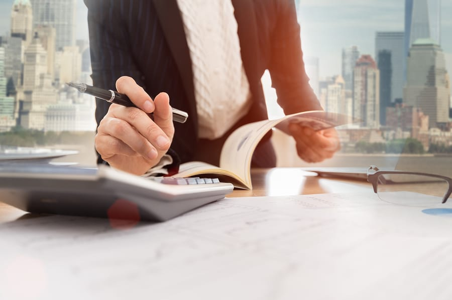small business accountant in melbourne