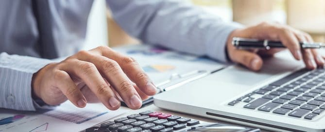 smsf financial statements
