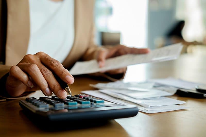 small business accountants in Melbourne
