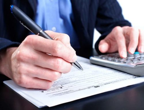 What are reportable super contributions, and how do they affect you?