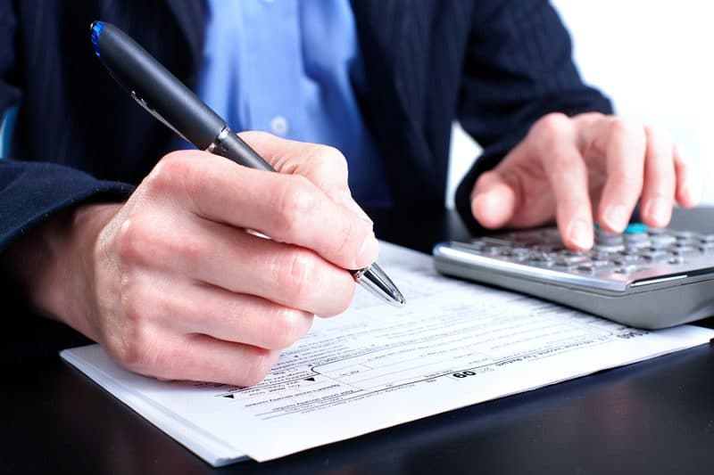 personal accountants in Melbourne