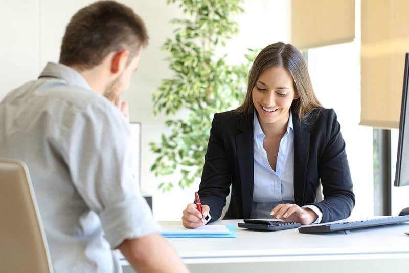 business accountant in Melbourne