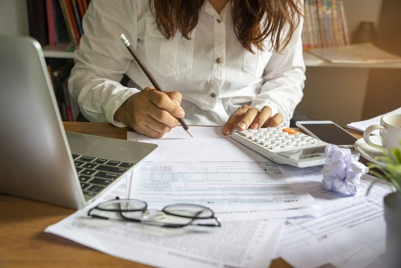 tax accountants in Melbourne