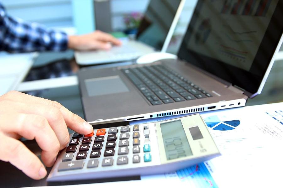accountants in bayside