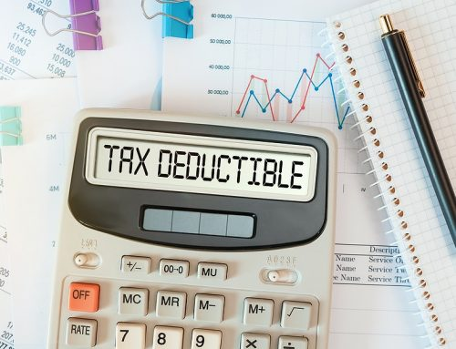 The ultimate guide to tax deductions for small business owners