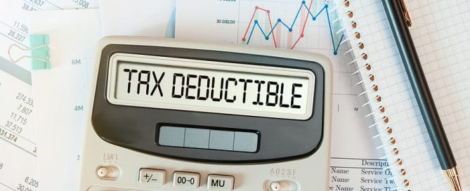 business tax returns in melbourne