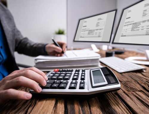 Can an accountant add financial value to your small business?