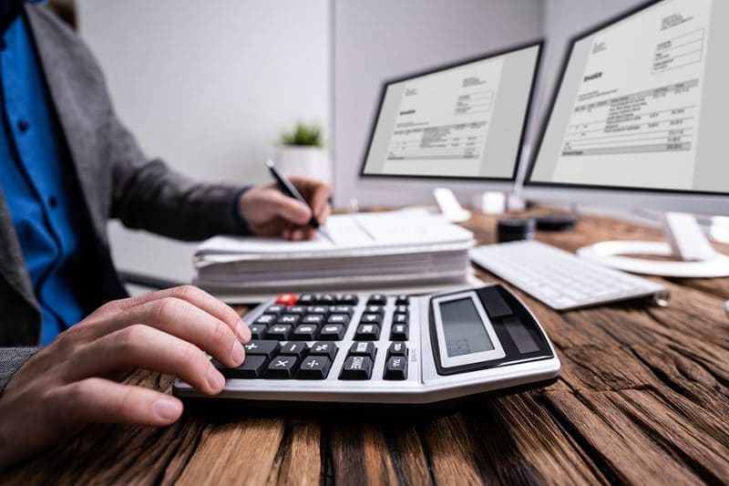 business accountants in melbourne