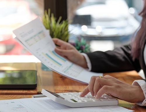 What to ask an accountant about financial planning