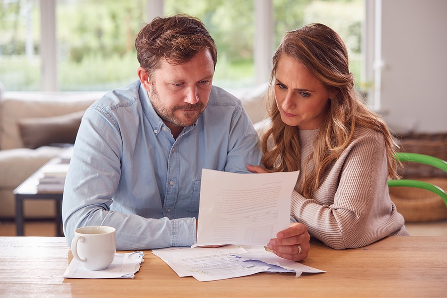 Personal Accountant in Melbourne